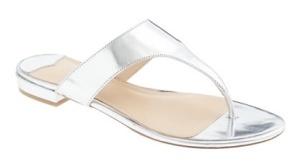 Tybee shoe (1)