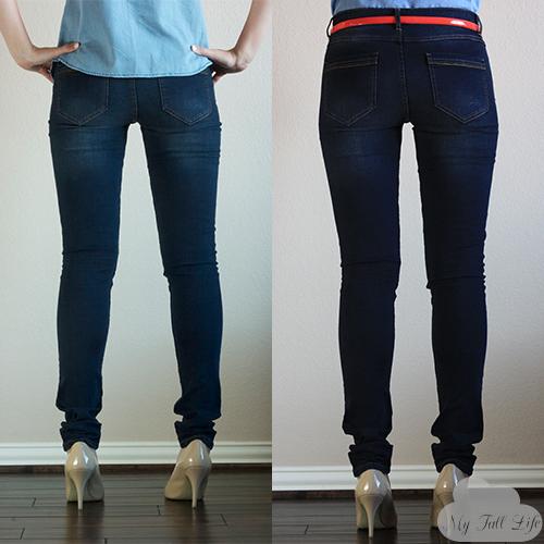 LTS_Jeans_Back